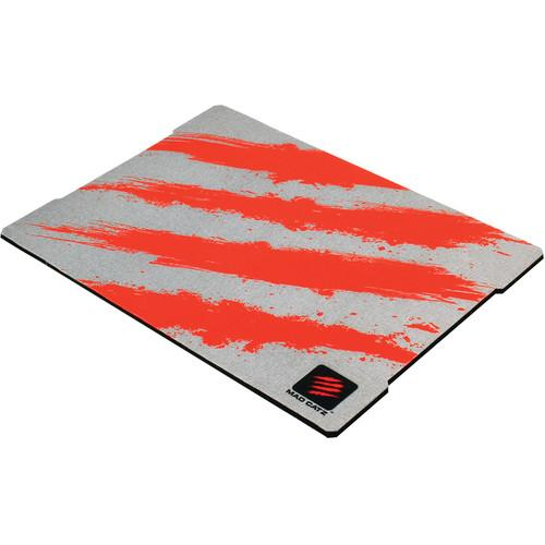 Mad Catz G.L.I.D.E. 3 Gaming Mousepad MCB4381100A1/06/1