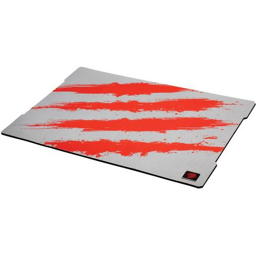 Mad Catz G.L.I.D.E. 5 Gaming Mousepad MCB4380900A1/06/1