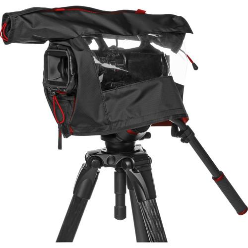 Manfrotto CRC-14 Pro Light Video Camera Raincover MB PL-CRC-14