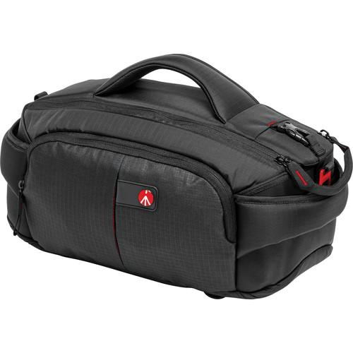 Manfrotto PL-CC-191 Pro Light Video Camera Case MB PL-CC-191