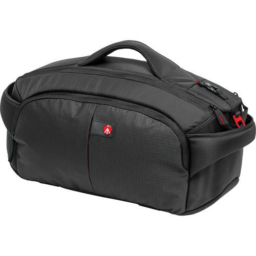 Manfrotto PL-CC-193 Pro Light Video Camera Case MB PL-CC-193