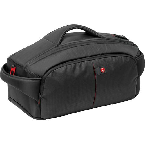 Manfrotto PL-CC-195 Pro Light Video Camera Case MB PL-CC-195