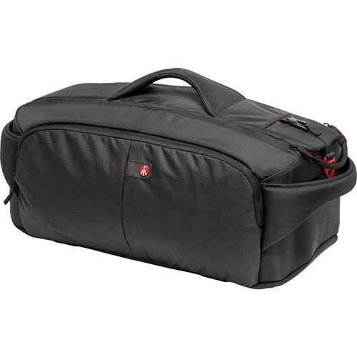 Manfrotto PL-CC-197 Pro Light Video Camera Case MB PL-CC-197