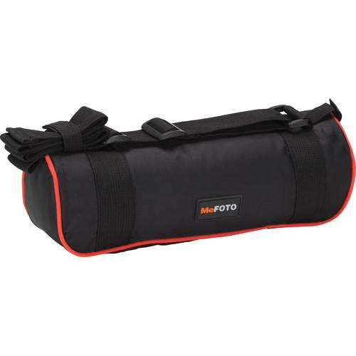 MeFOTO Carrying Case for Daytrip and Backpacker Tripods MF933