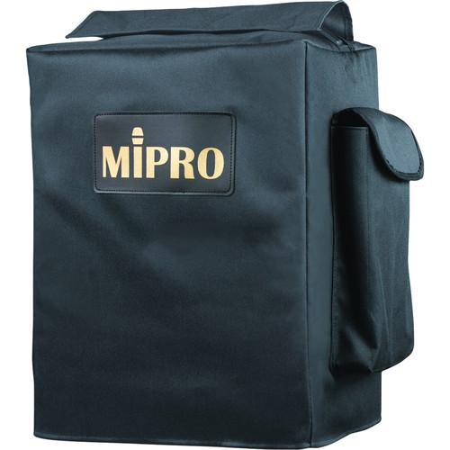 MIPRO SC-70 Protective Cover & Storage Bag SC-70