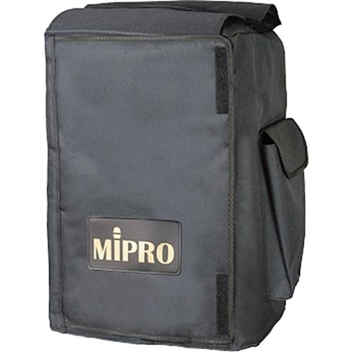 MIPRO SC-75 Protective Cover & Storage Bag for Wireless SC75