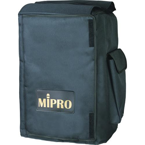 MIPRO SC-80 Protective Cover & Storage Bag for Wireless SC80