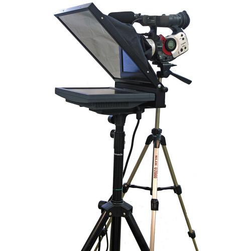Mirror Image FS-1550 HDMI Free Standing Prompter FS-1550