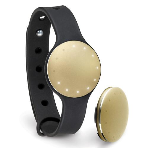 Misfit Wearables  Shine (Champagne) SH0HZ
