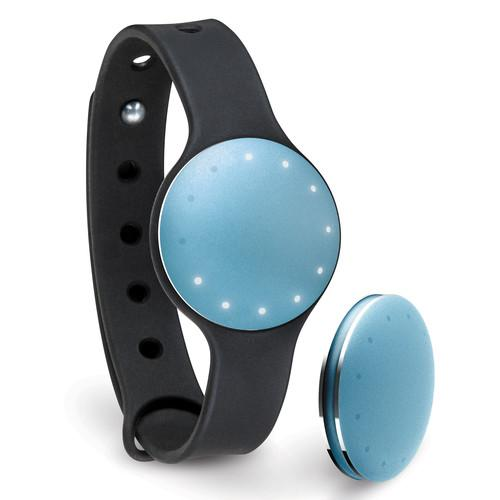 Misfit Wearables  Shine (Topaz) SH0GZ