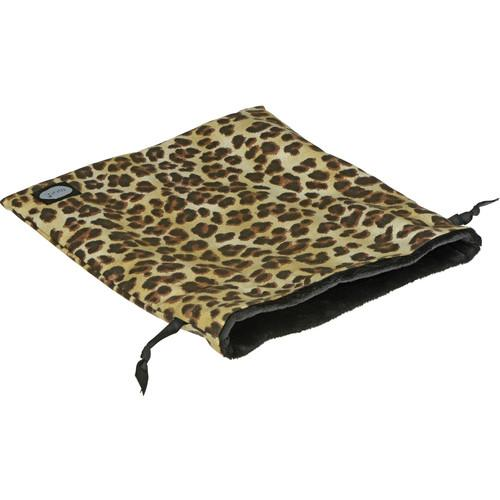 Mod Drop-In Camera Pouch (Predator Animal-Print) MOD2588