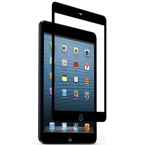 Moshi iVisor Glass Screen Protector for iPad mini 99MO075004