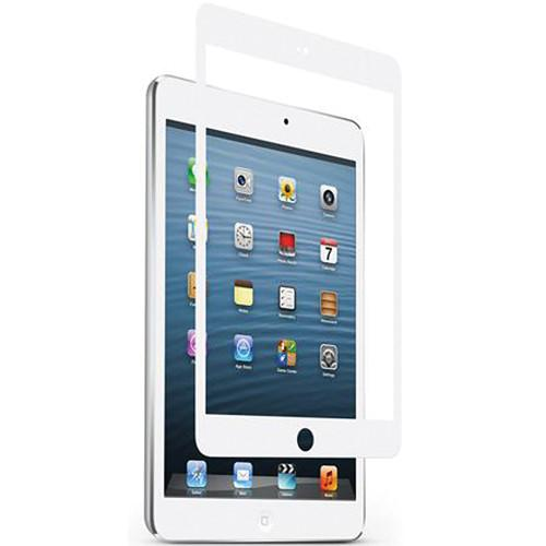 Moshi iVisor Glass Screen Protector for iPad mini 99MO075802