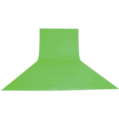 MyStudio PC160-NS Portable Green Screen Background PC160-NS