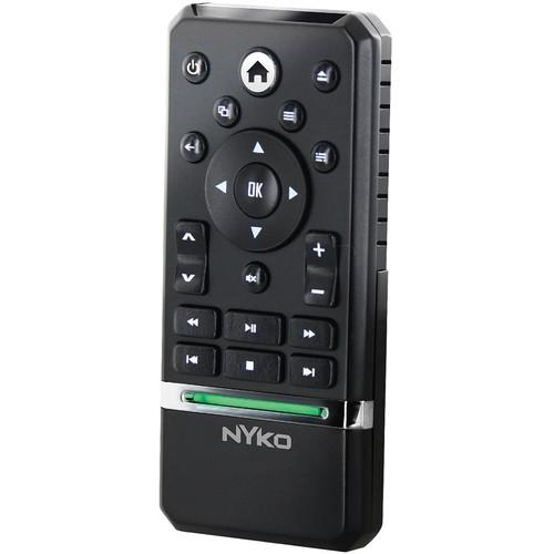 Nyko  Xbox One Media Remote 86116