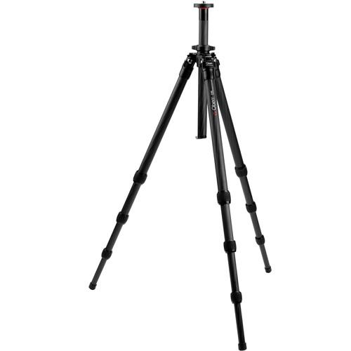 Oben CT-2461 Carbon Fiber Tripod and BE-126T CT-2461/BE-126T