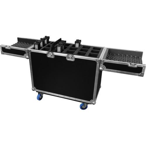Odyssey Innovative Designs LED Bar Case FADJMGBAR5018W