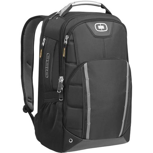 OGIO  Axle Backpack for 17