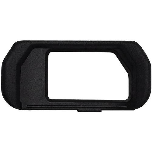 Olympus EP-12 Standard Replacement Eyecup for OM-D V329150BW000