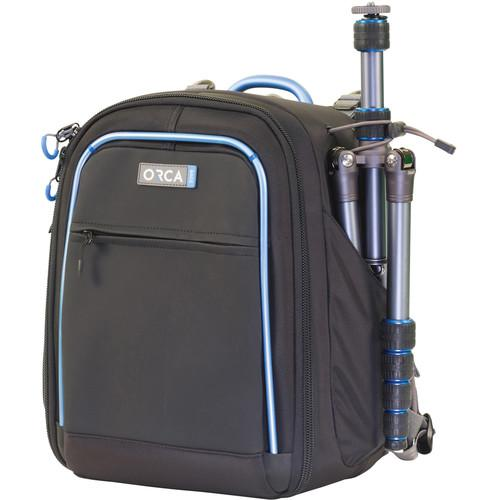 ORCA  OR-20 Video Backpack OR-20