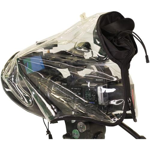 ORCA  Rain Cover (OR-102) OR-102