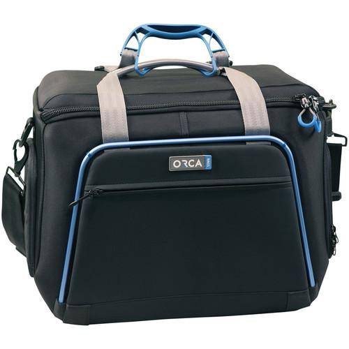 ORCA  Shoulder Video Bag (OR-6) OR-6
