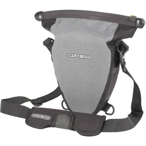 Ortlieb Aqua Zoom Waterproof DSLR Camera Bag P9201