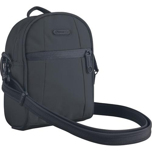 Pacsafe Metrosafe 100 GII Hip & Shoulder Bag 30120604