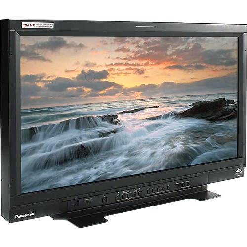 Panasonic BT-4LH310 31