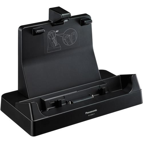 Panasonic Desktop Cradle for Panasonic Toughpad FZ-G1 FZ-VEBG11U