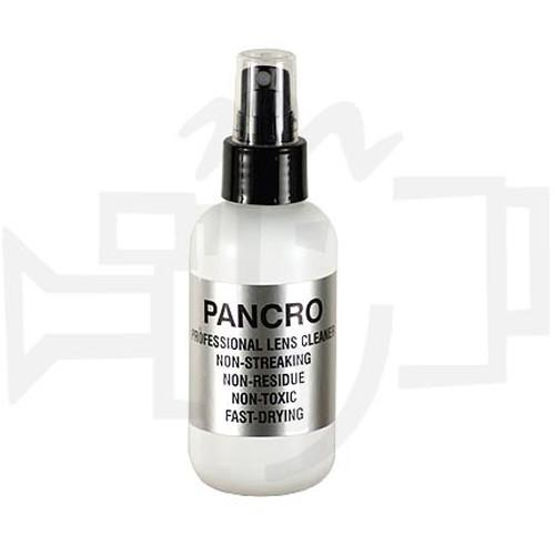 Pancro  Professional Lens Cleaner (4 oz) PAN001