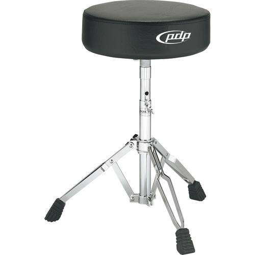 PDP  700 Series Lightweight Drum Throne PDDT700