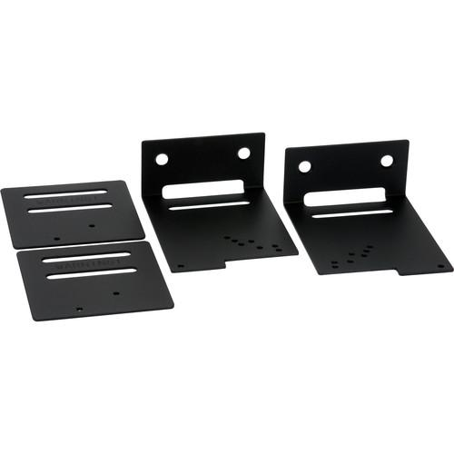 Peavey  Versarray Ground Stack Kit 00595770