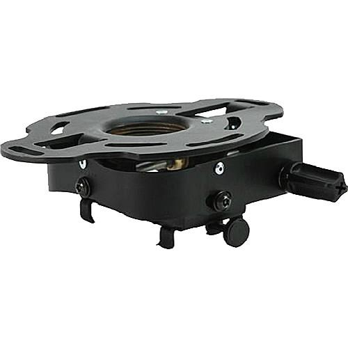 Peerless-AV PRGS-1 Precision Gear Ceiling Mount PRGS-1