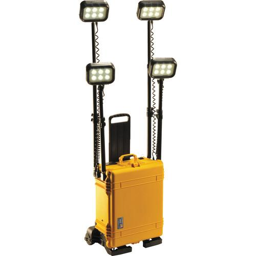 Pelican 9470RS Remote Area Lighting System 094700-0001-245