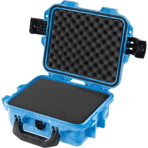 Pelican iM2050 Storm Case with Cubed Foam IM2050-S50001