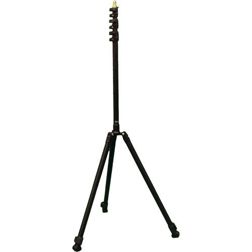 Photek 3-Section Folding Light Stand (10') LS-8122