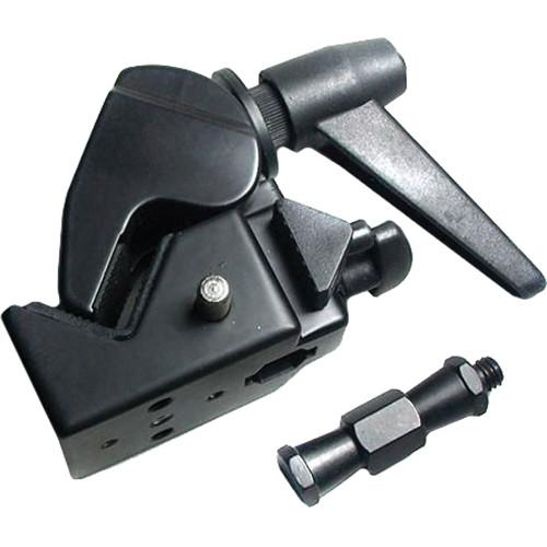 Photek Grip Clamp with Stud for SunBuster 84