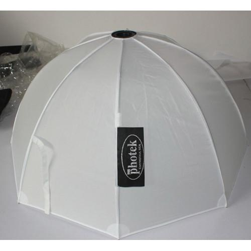 Photek Outer Frame for Brella Box Octagon (White) BBO-W