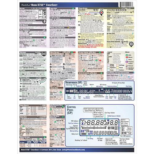 nikon d610 user manual pdf