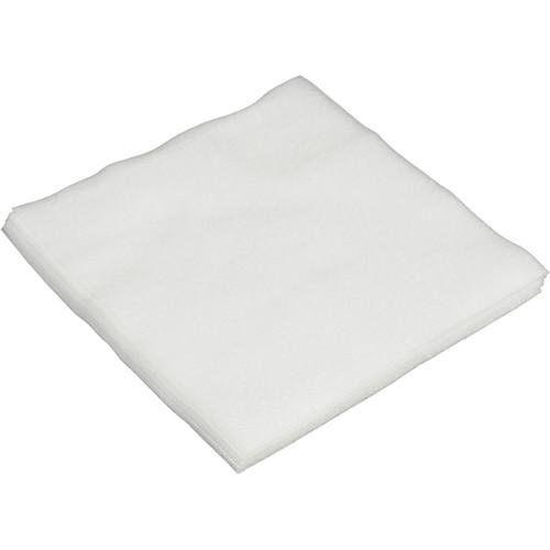 Photographic Solutions  PEC-PAD Photo Wipes PAD25
