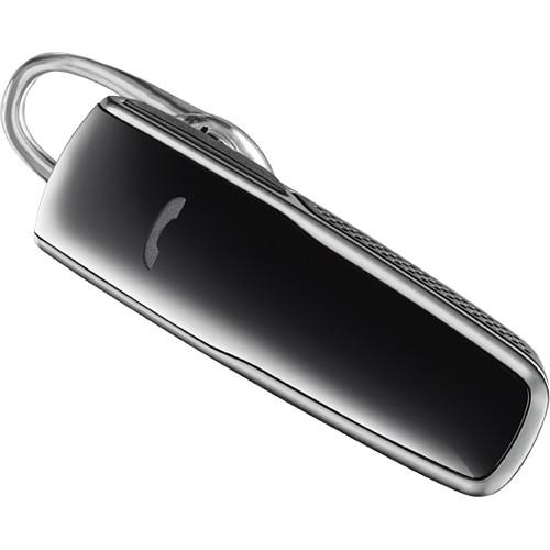 Plantronics M55 Mobile Bluetooth Headset 86890-42