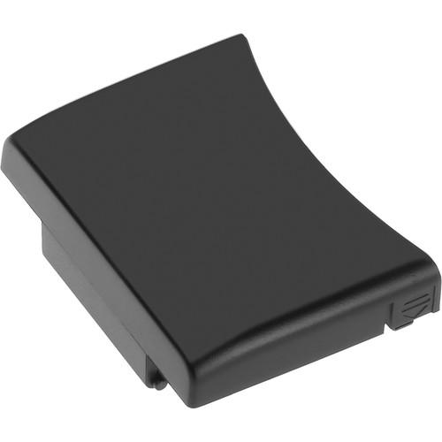 Polsen ULW-BC Battery Cover for ULW-16 Wireless Receiver ULW-BC