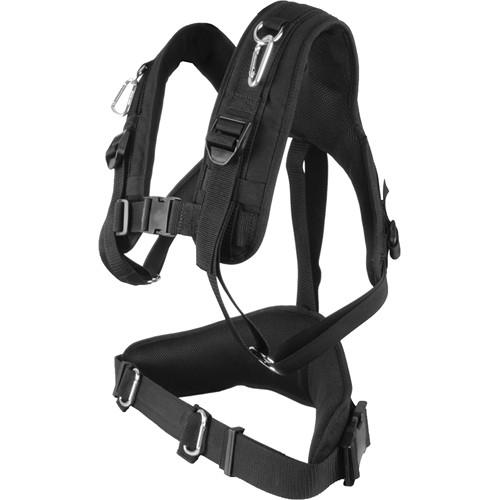 Porta Brace  AH-3HD Harness for Audio Rigs AH-3HD