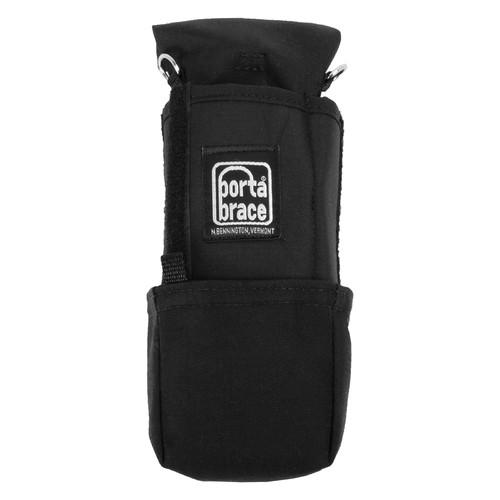 Porta Brace AR-ZH5 Case for Zoom H5 Digital Recorder AR-ZH5