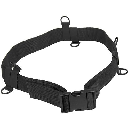 Porta Brace  BP-2 Belt Pack (Belt Only) BP-2BELT