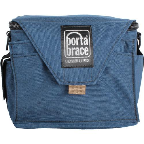 Porta Brace BP-3PS Small Pouch for the BP-3 Belt Pack BP-3PS