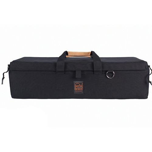 Porta Brace LB-800LL Lens Case with Rigid Frame LB-800LL