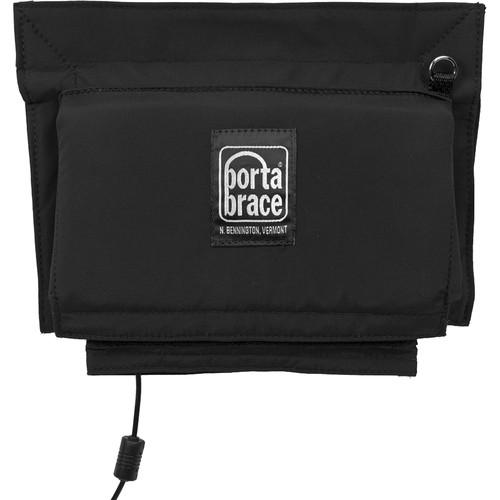 Porta Brace MO-AC7 Rain and Dust Cover for SmallHD AC7 MO-AC7