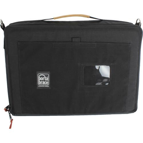 Porta Brace MO-LH1710B Flat Screen Monitor Case MO-LH1710